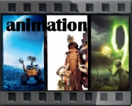 animation movie