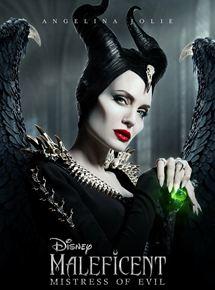 Maleficent- Mistress of Evil